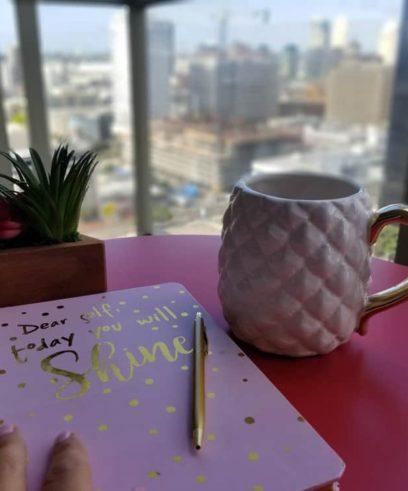 11-steps-to-work-life-harmony
