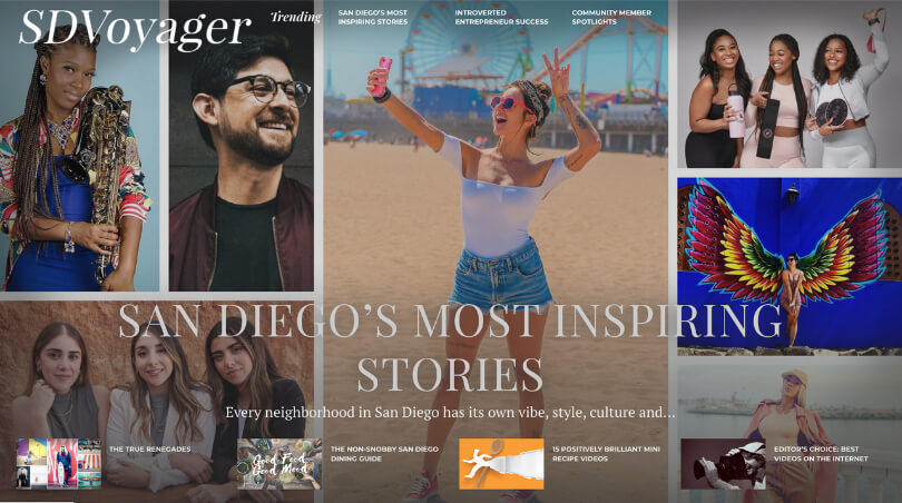 san-diego-most-inspiring-stories