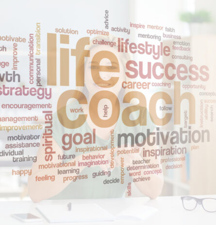 Life Coach San Diego